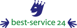 best-service-golf-Logo