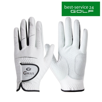 GMax Golfhandschuh links